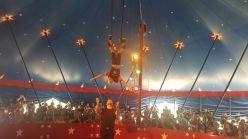 zirkus2019_023