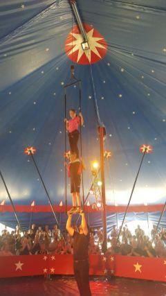 zirkus2019_027