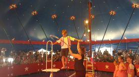 zirkus2019_030