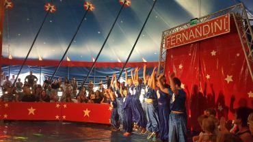zirkus2019_034