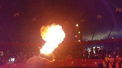 zirkus2019_045