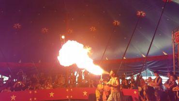 zirkus2019_046