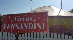 zirkus2019_050