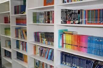 GGS-Bücherei(3)