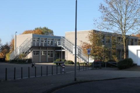 Grundschule II