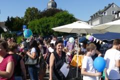2016-09-11-GGSB_Stadtfest02