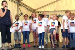 2016-09-11-GGSB_Stadtfest04