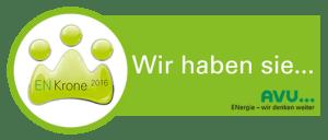 banner-en-krone_2016_freigestellt