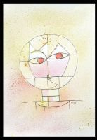 Paul Klee Malvorlagen   Food Ideas
