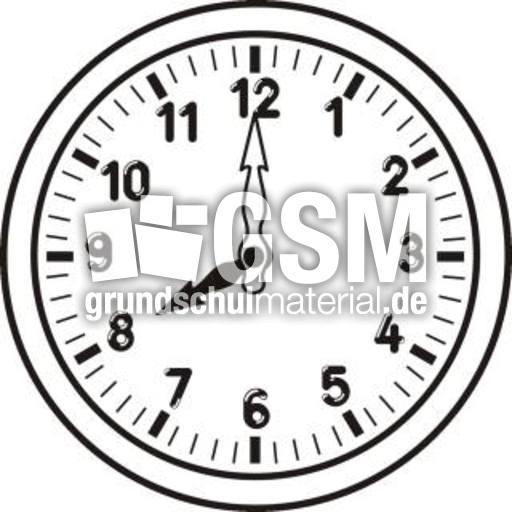 Uhr Wohnzimmer Bilder