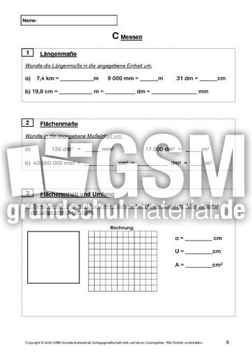 Aptitude test for class 8 pdf