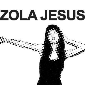 https://i0.wp.com/www.grunnenrocks.nl/images/news/2010/05/26_zola_jesus_die_stasi.jpg