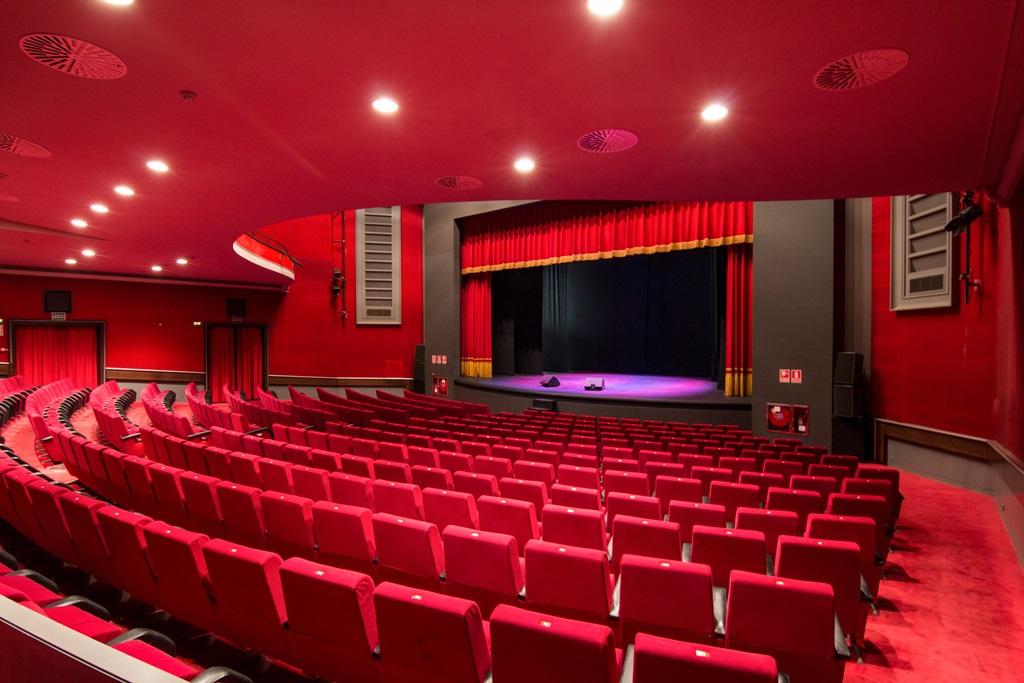 Teatro Borrs  Obras de Comedia en Barcelona  Grup Balaa