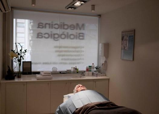 tractament pell hector morritos