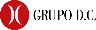 Logotipo Grupo Díaz Carbajosa