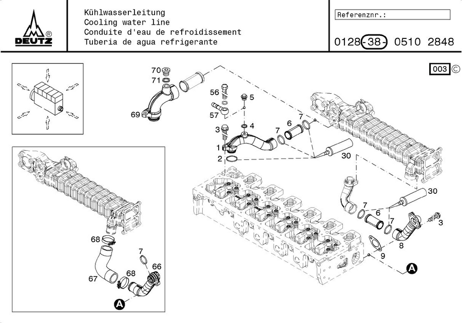 75 Corvette Wiring Diagram Pdf 75 Corvette Exhaust Wiring