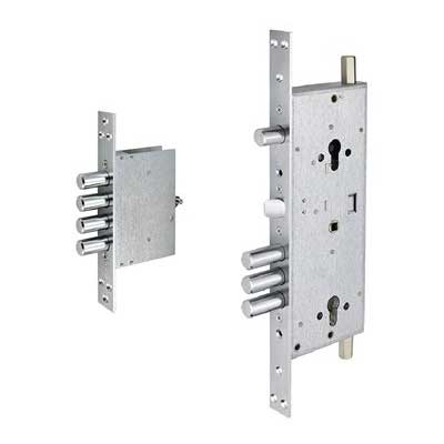 mul-t-lock-MPL-415G