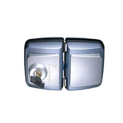mul-t-lock-Glass-Door-Lock-GL100