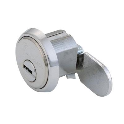 mul-t-lock-car-door-lock