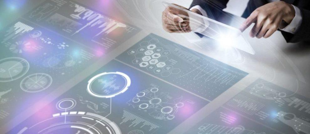 6 lecciones de 2 décadas de experiencia en transformación digital