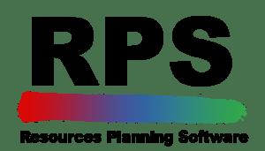 RPS - ERP para industria mediana