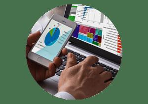 Data Driven_Gestión de Datos
