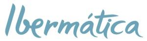 Ibermatica_logo