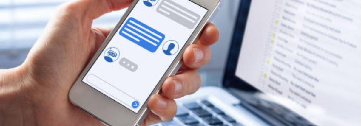 Chatbots - la nueva generación