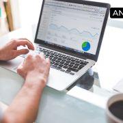 Ebook Analítica para Ventas