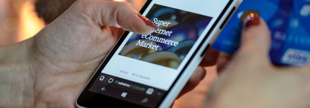 Ebook Analítica Retail