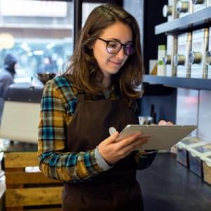 Retail Optimization