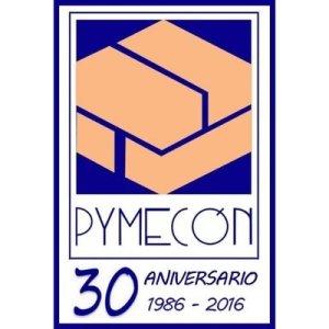 pimecon