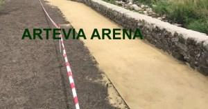artevia arena