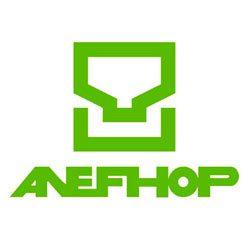AEFHOP