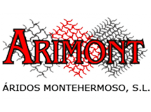 arimont