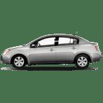 Repuestos Nissan Sentra B15 Grupo Automotriz Zuniga
