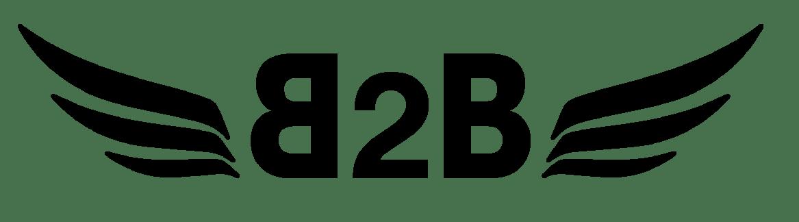Logo B2B Negro editado Alex 2020