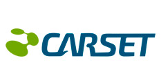 Carset