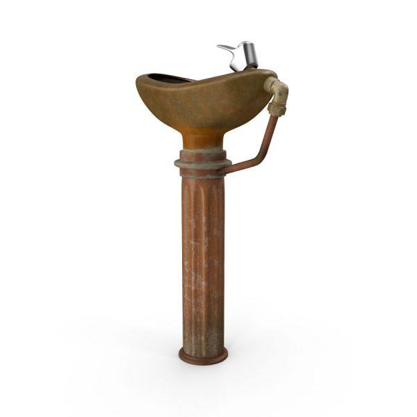 Drinking-Fountain.H03