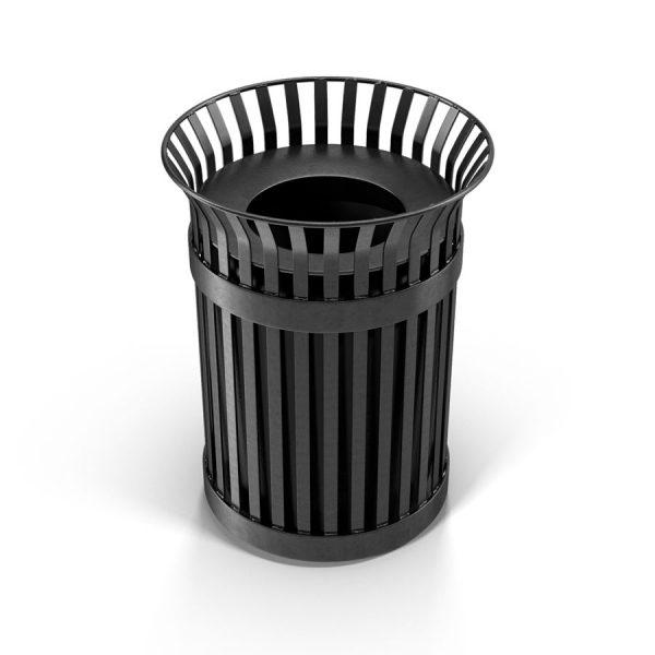 Metal-Trash-Can.F09