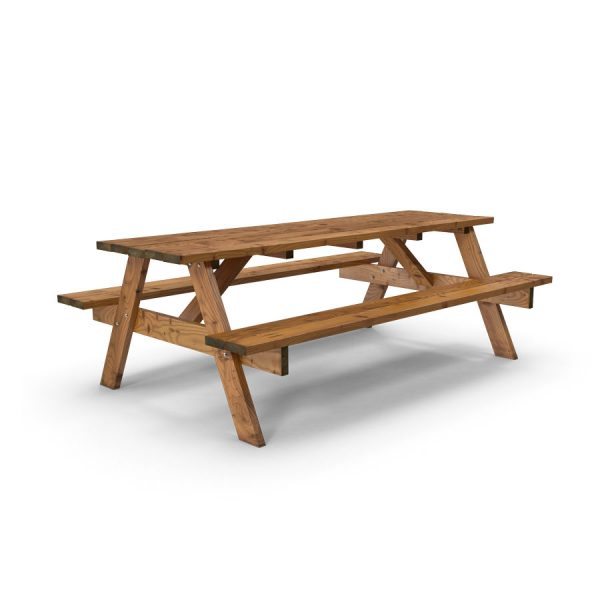 Picnic-Table.H03