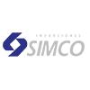 icon_simco