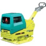 APH 5030 Potencia: 9,4 CV Peso: 401 kg Fuerza centrífuga: 50 kN Frecuencia: 65 Hz Rendimiento: 756 m2/h Velocidad de avance: 0-26 m/min