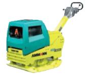 APH 6530-ACE Potencia: 13,6 CV Peso: 530 kg Fuerza centrífuga: 65 kN Frecuencia: 55 Hz Rendimiento: 1350 m2/h Velocidad de avance: 0-32 m/min