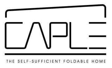 caplehome-logos
