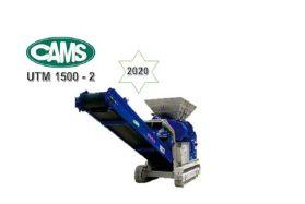 CAMS UTM 1500 2 DESTACADA 2020