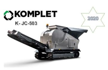 KOMPLET K-JC 503 FOTO DESTACADA 2020