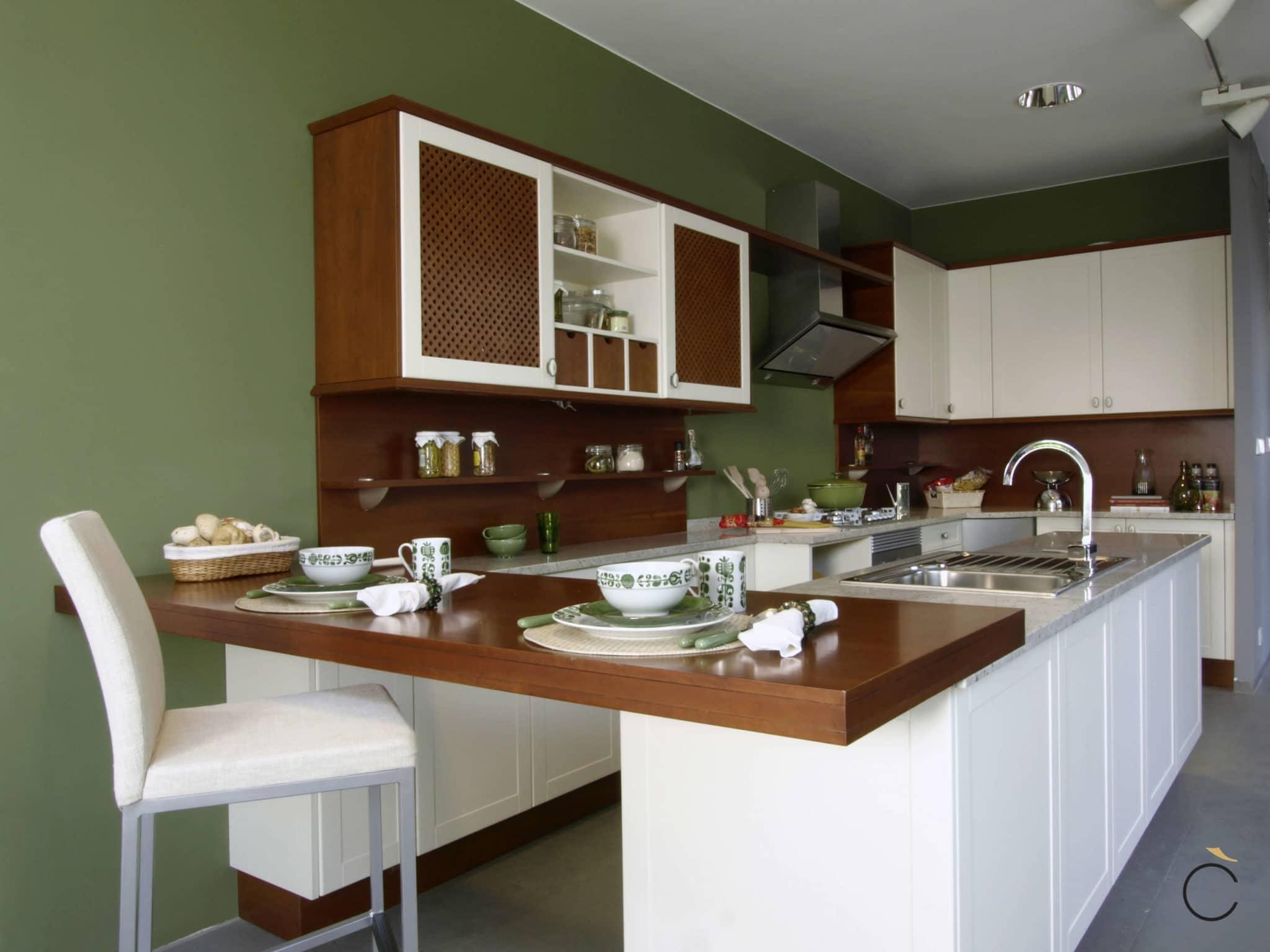 Cocinas Rsticas Modernas Descbrelas en Grupo Coeco