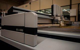 Flink Print: Inovação em impressão
