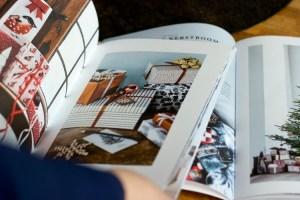 Como aumentar suas vendas através de impressos para marketing promocional?